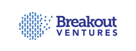 Breakout Ventures