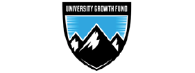 University Growth Fund