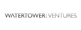 Watertower Ventures