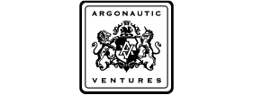 Argonautic Ventures