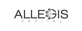 Allegis Capital