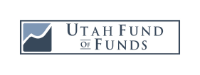 Utah Fund of Funds