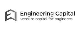Engineering Capital