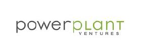 PowerPlant Ventures