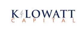 Kilowatt Capital