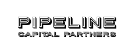 Pipeline Capital Partners