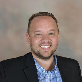 Josh Gagon